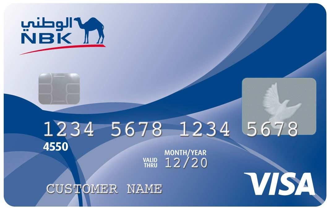 Credit cards apply for mastercard diners club visa credit card classic credit card reheart Images