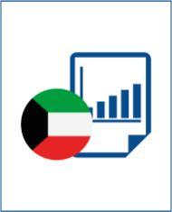 NBK – Economic Reports