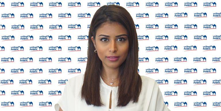 "e3b1b6b163e Kuwait: NBK Announces Winners in the ""Zeina Save & Win"" Campaign"