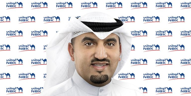 81dd64e0f الكويت: بنك الكويت الوطني يطلق بالتعاون مع Mastercard بطاقة مسبقة الدفع  تشمل 15 عملة دولية