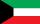 Bank of Kuwait denies the reported Kuwaiti dinar 01