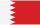 Bank of Kuwait denies the reported Kuwaiti dinar 21