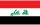 Bank of Kuwait denies the reported Kuwaiti dinar 23