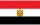 Bank of Kuwait denies the reported Kuwaiti dinar 27