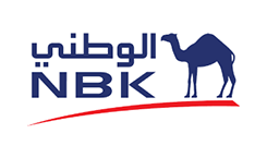 National Bank Of Kuwait Sakp