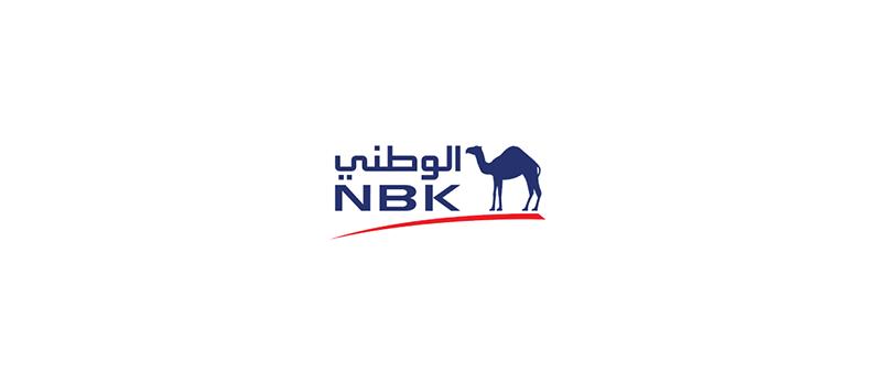 87f1a1e21 الكويت:
