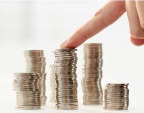 خيارات الاستثمار | الفرص مع بنك الكويت الوطني