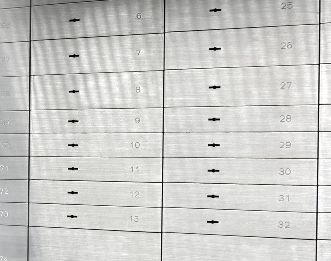 nbk safe deposit boxes