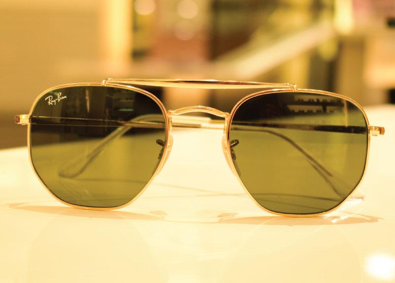 8d7d1d424 نظارات كيفان - استمتع بخصم 25% مع بطاقات الوطني