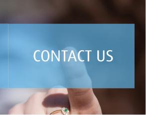 NBK – Contact Us