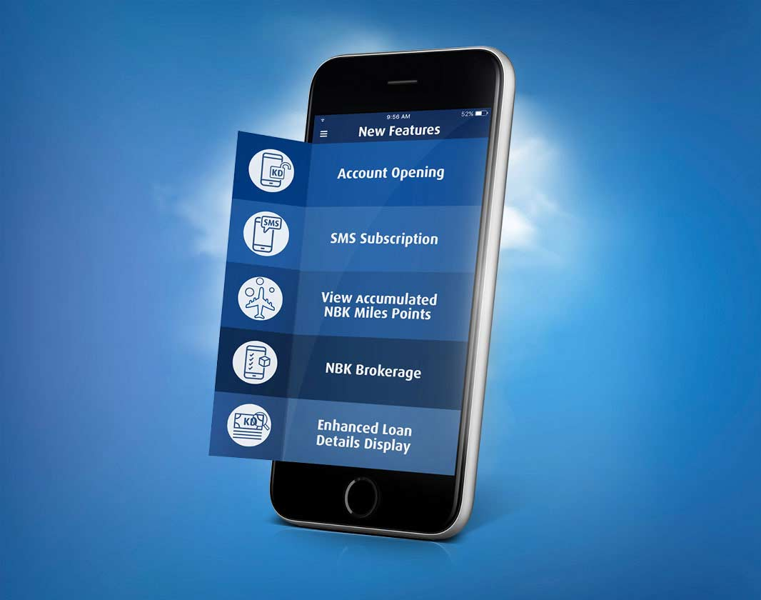 Mobile Banking Download Banking App National Bank Of